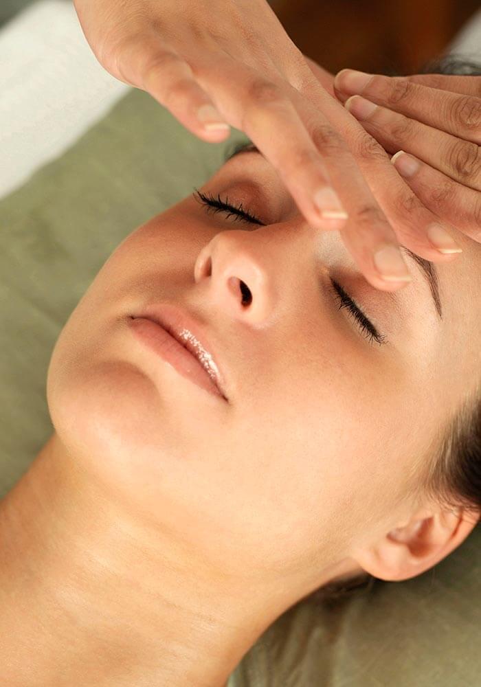 Tmj Massage Oasis Massage Sanctuary